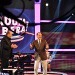 Ascolti tv: 3.8 milioni per Squadra Mobile, buon esordio per Caduta Libera