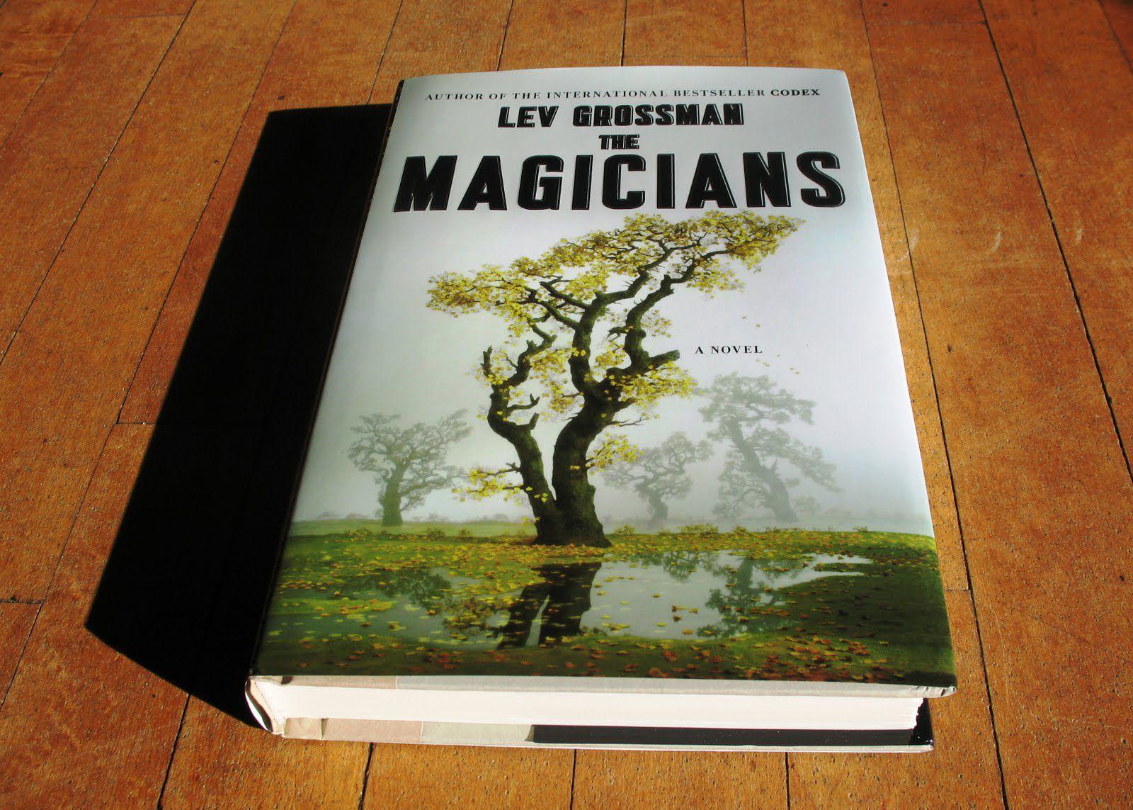 Grossman_The-Magicians-712796