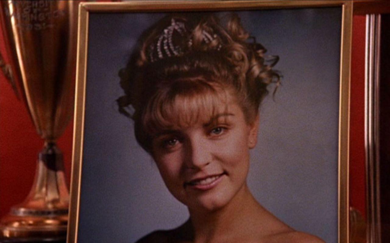 Twin Peaks raddoppia, le gemelle Olsen dicono no e Gérard Depardieu è il nuovo Frank Underwood