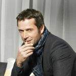 James Purefoy in Hap and Leonard, I Simpson rinnovati per altri 2 anni