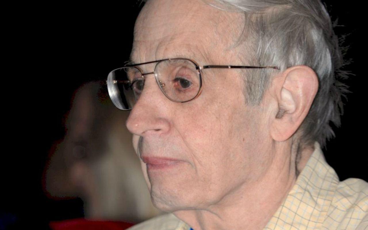 John Nash, muore in un incidente stradale: la sua vita ispirò A Beautiful Mind