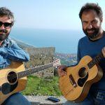 Una società a responsabilità limitata, canzoni e parole con Neri Marcorè e Brunori Sas