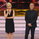 Ascolti tv, vince il Premio Regia Tv 2015 mentre Piazzapulita scala i social