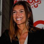 Cristina Chiabotto, nuovo amore dopo Fabio Fulco? L'indiscrezione