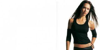 Jessica Alba, tutti i suoi ruoli più importanti (e sexy) al cinema