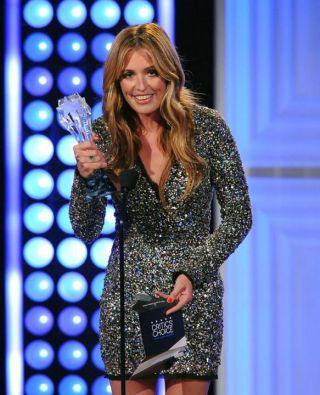 Critcs' Choice Television Awards 2015: tutti i vincitori
