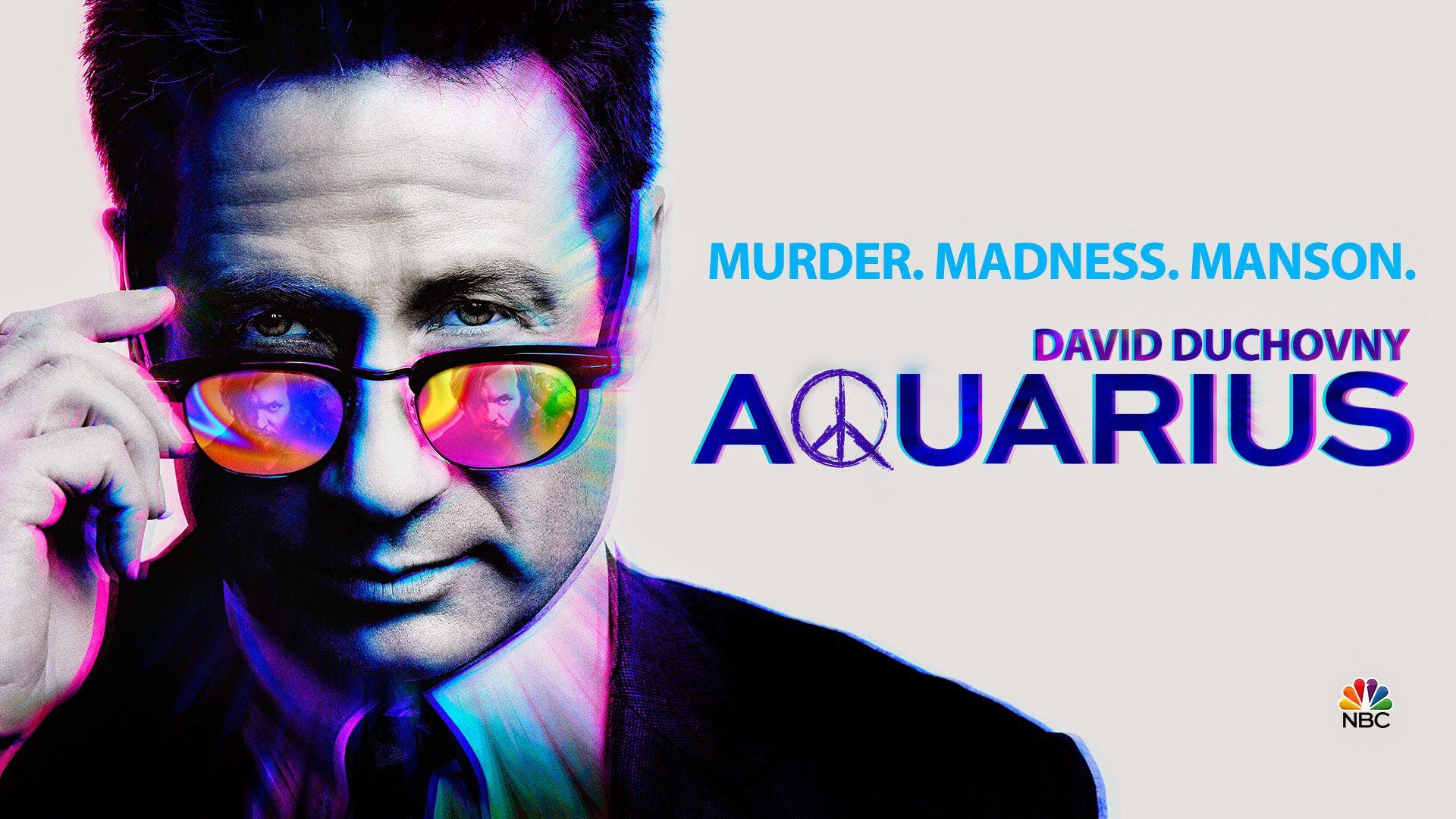 Aquarius-Poster-aquarius-nbc-38495917-1920-1080