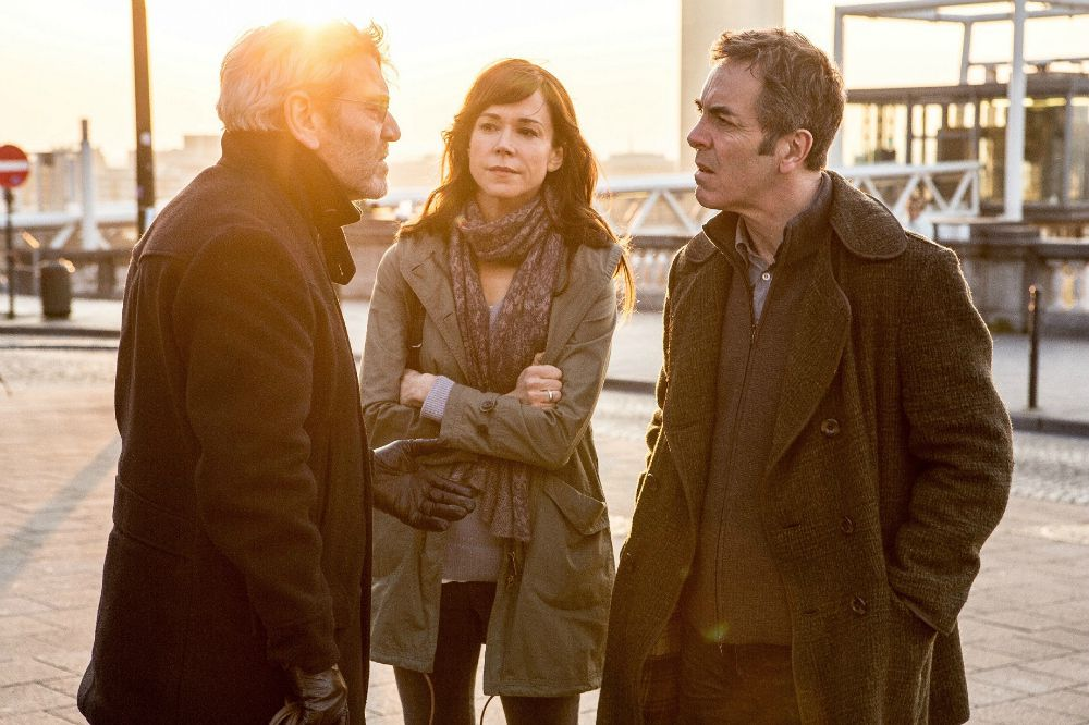 GIALLO_THE MISSING_Tcheky Karyo _Frances O'Connor _ James Nesbitt (c) New Pictures & Company Pictures with all3media internatio