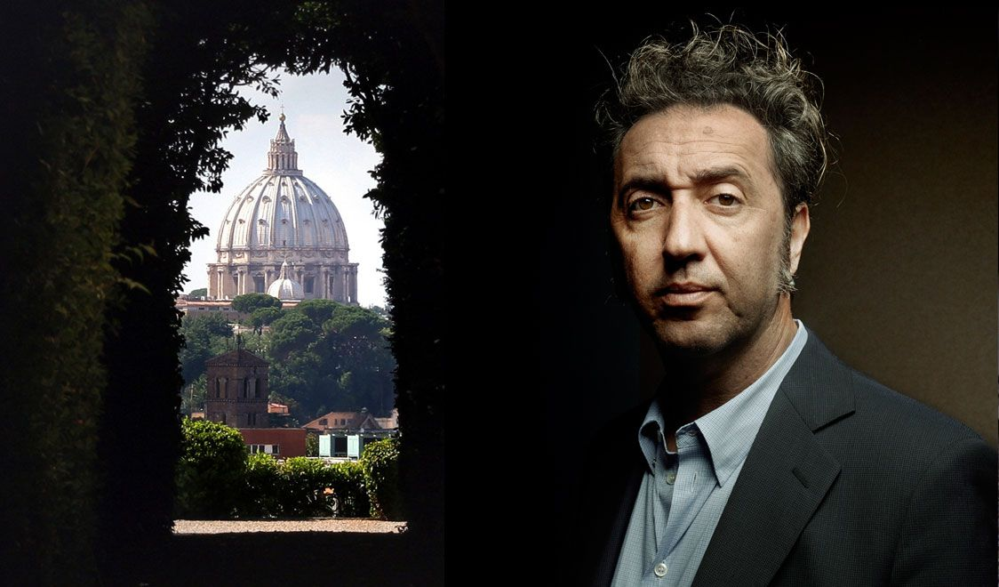 Paolo-Sorrentino-shoots-tv-series-The-Young-Pope-cover