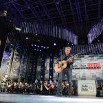 Radio Italia Live, il concerto: la grande musica su Italia 1 con Ligabue e Marco Mengoni