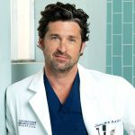 Grey's Anatomy a caccia di un nuovo dr. Stranamore, Fox Mulder agente trans in Twin Peaks