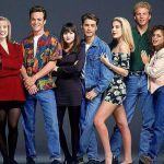 Beverly Hills 90210, un film racconterà il dietro le quinte della serie cult