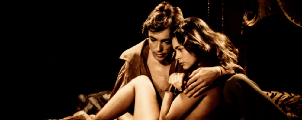 programmi erotici in tv massaggiatrice erotico