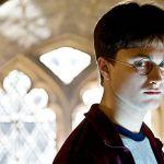 Harry Potter e il principe Mezzosangue: trama, cast e curiosità