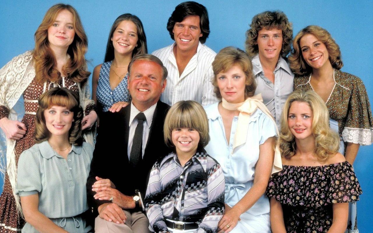 la-famiglia-bradford