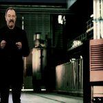 Profondo Nero, in viaggio nella mente dei serial killer con Carlo Lucarelli