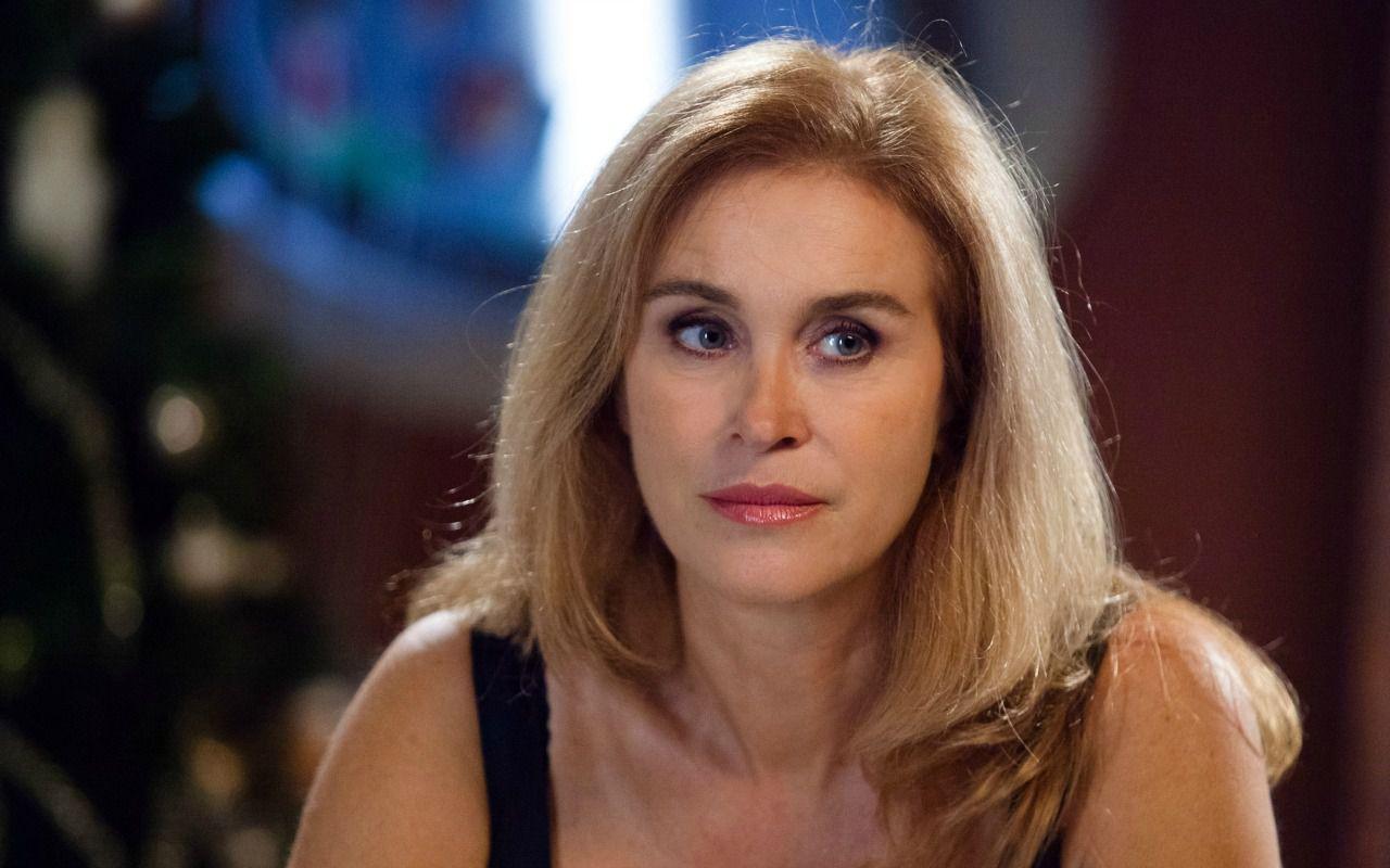 Ornella di Un posto al sole, l'attrice Marina Giulia Cavalli investita da un pirata