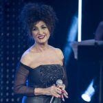 'Una serata Bella per te, Gianni', il concerto evento dedicato a Gianni Bella