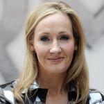 J. K. Rowling, Buona vita a tutti: il nuovo libro