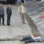 Fear the Walking Dead: in arrivo lo spin-off della serie cult