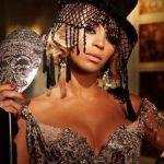 On stage: da Adele a Beyoncé, dagli U2 a Paul McCartney tutti su Canale 5