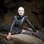 Game of Thrones, Kit Harington: il ritorno di Jon Snow. Prime immagini dark di Emma Swan