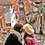 Naike Rivelli e Yari Carrisi, storia finita: lei è di nuovo single