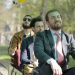 Klondike, la corsa al lavoro dei trentenni: un po' pionieri, un po' imbecilli