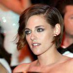 Kristen Stewart confessa: 'La mia storia con Robert Pattinson non era vita reale'