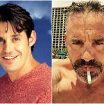 Nicholas Brendon ennesimo episodio di aggressività: da Buffy alla rehab