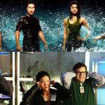 Hawaii Five-0 e Scorpion, nuovo doppio appuntamento su Rai2 con la serialità americana