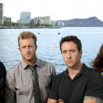 'Hawaii Five-O' e 'Scorpion', doppio appuntamento su Rai2