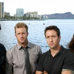 Hawaii Five-0, continua il Ciclo Rewind della terza stagione