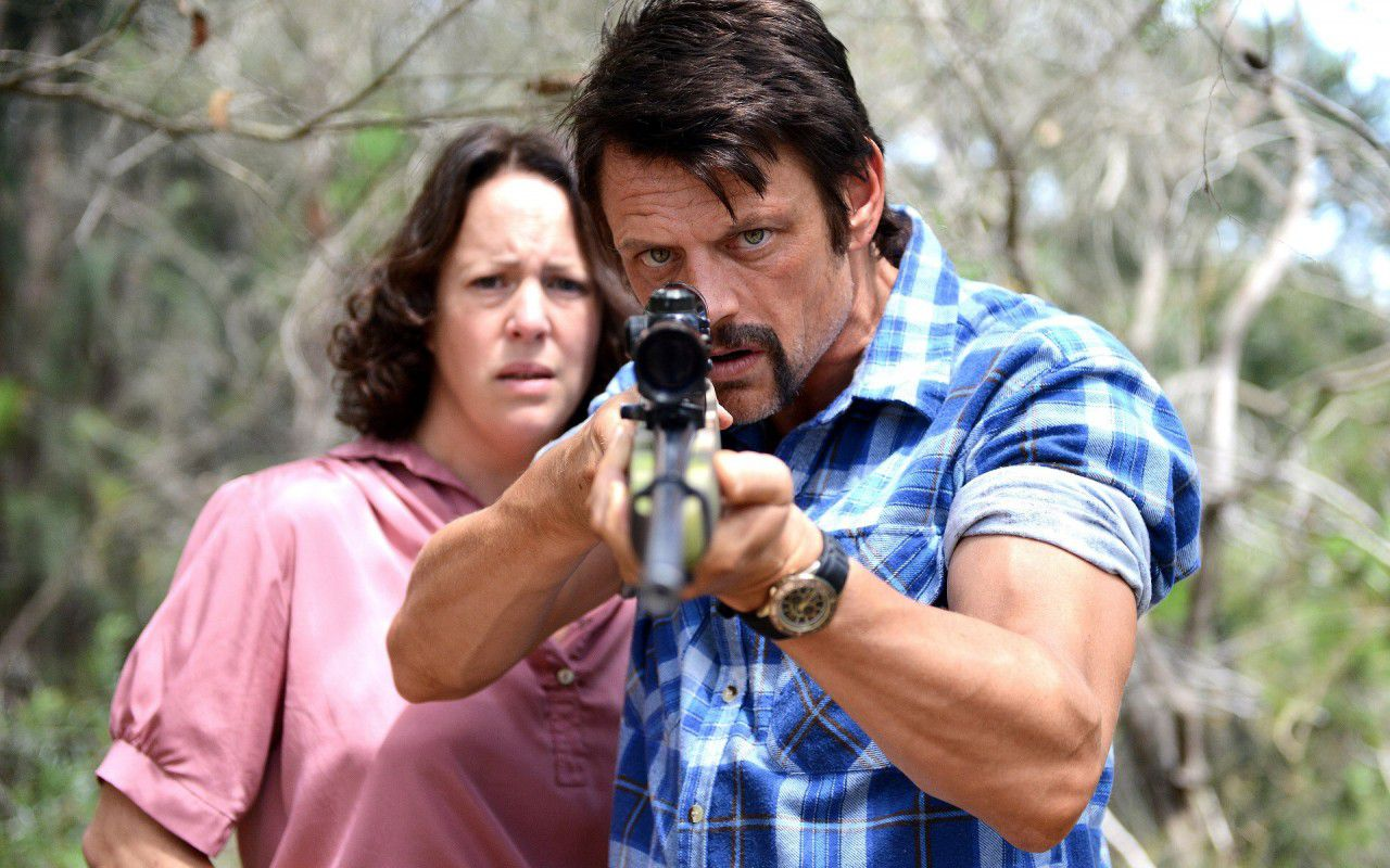 Catching Milat, su Giallo in arrivo la miniserie tv sul serial killer australiano