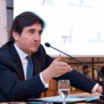 Palinsesti La 7: arriva il talent Il Boss dei comici con Alessandro Siani: le novità di Urbano Cairo
