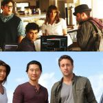 Hawaii Five-0 e Scorpion, proseguono le serie action di Rai2