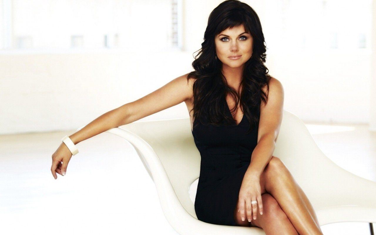 Tiffani-Amber Thiessen mamma per la seconda volta: è nato Holt Fisher Smith