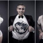 Save the Artic, da George Clooney a Pamela Anderson e Kate Moss con Greenpeace