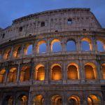 Voyager, Roberto Giacobbo ci mostra le recenti scoperte di Roma