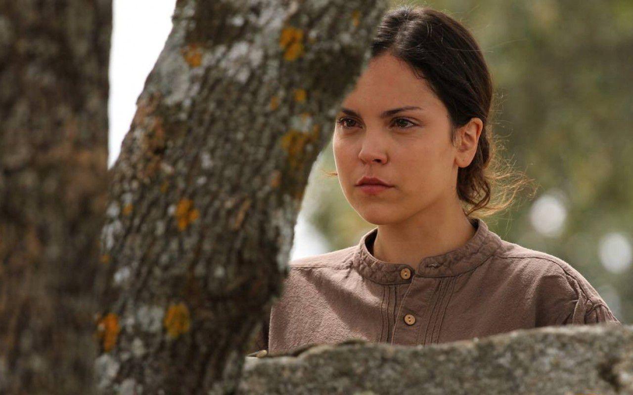 Il segreto, Aurora nelle mani della perfida Jacinta: anticipazioni