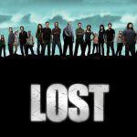 Totally Lost, sei anni dopo: i misteri ancora da chiarire