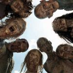 Tutti odiano (poi amano) Fear the Walking Dead