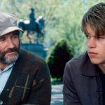 Robin Williams, Sky Cinema lo omaggia a un anno dalla morte