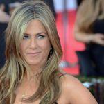 Verissimo, il 24 settembre da Silvia Toffanin arriva Jennifer Aniston