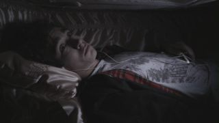 Sepolti vivi nelle serie tv, dal Segreto a un Posto al sole passando per Buffy e Pretty Little Liars