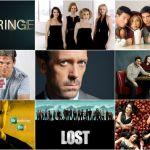Non azzardatevi a farne un sequel: le serie tv sacre e intoccabili