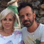 Uomini e donne, Tina Cipollari e Chicco Nalli si sono lasciati