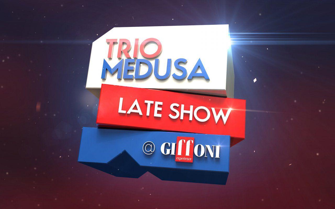 trio_medusa
