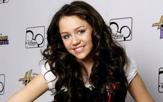 Come erano e come sono le ex star Disney, da Miley Cyrus a Justin Timberlake e Christina Aguilera