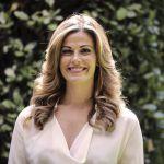Vanessa Incontrada risponde alle critiche sul suo peso: 'La felicità è sentirsi amata'